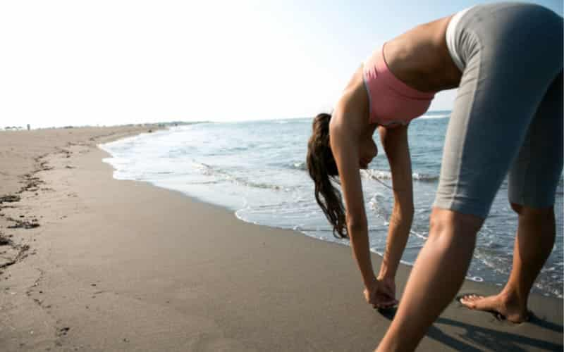 Training Tips For The Best Routine In The Morning