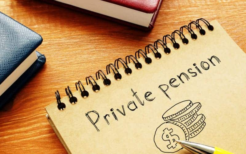 Why It Is So Important To Invest In Private Pension