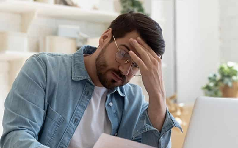 Start Saving And Avoid These Mistakes When You Start