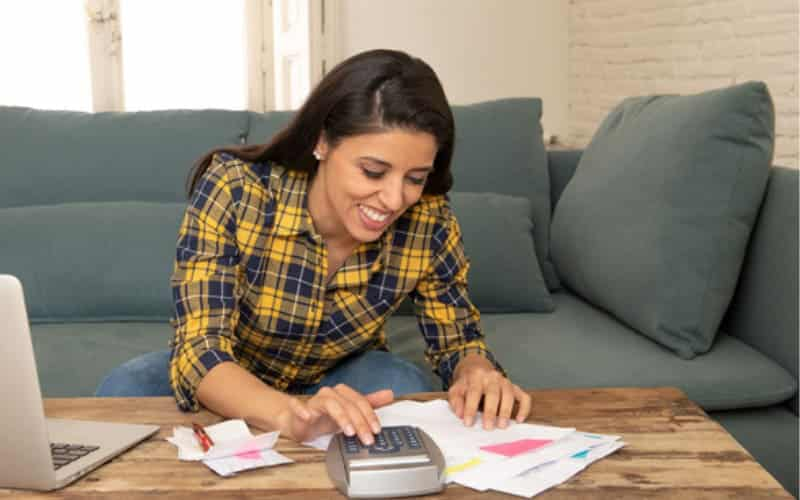 Personal Loans To Face Unexpected Expenses